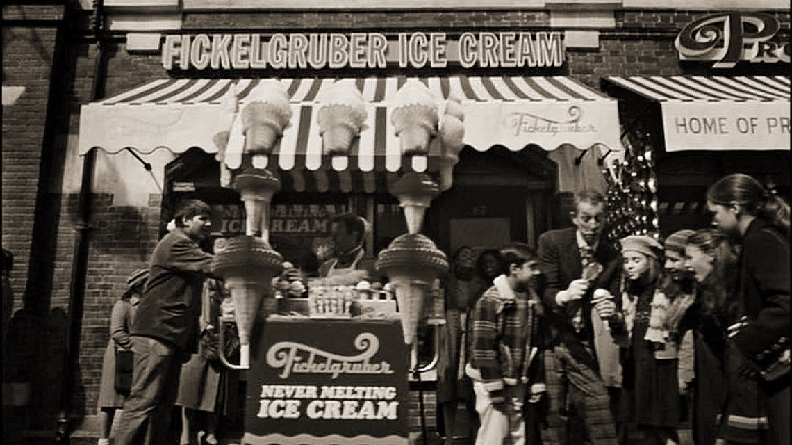 fickelgruber_never_melting_ice_cream