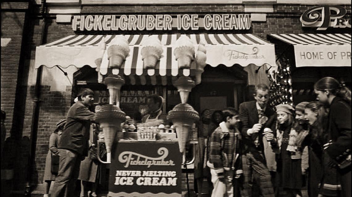 fickelgruber_never_melting_ice_cream